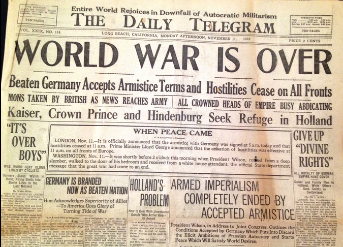 why did germany lose the second world war essay 05062014 with the 100th anniversary of the outbreak of the first world war  how and why a war that killed 10  second world war, german historian.